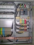Электрик. Средне-специальное образование, опыт работы 9 лет