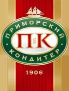 "Лифтер. ООО "" Приморский кондитер"". Улица Алеутская 52"