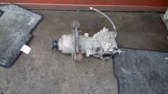 Редуктор. Nissan Lafesta, NB30 Двигатель MR20DE. Под заказ