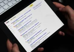 Настройка Контекстной рекламы в Яндекс Директ и Google Adwords