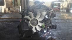 Двигатель в сборе. Nissan Laurel, GC34 Двигатель RB25DE. Под заказ