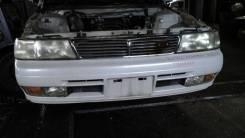 Ноускат. Nissan Laurel, GC34 Двигатели: RB25D, RB25DE, RB25DET. Под заказ