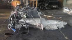 Автоматическая коробка переключения передач. Nissan Laurel, GC34 Двигатель RB25DE. Под заказ