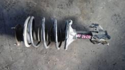 Амортизатор. Nissan Laurel, GC34 Двигатель RB25DE. Под заказ