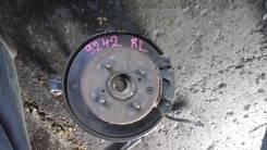 Ступица. Nissan Laurel, GC34 Двигатель RB25DE. Под заказ