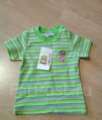 Продам новые вещи пакетом на мальчика 68-74 р. Рост: 68-74 см