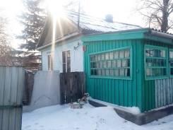 Продается дом в Струговке с земельным участком в Октябрьском районе. Советов 87, р-н с. Струговка, площадь дома 52 кв.м., электричество 9 кВт, отопле...