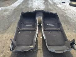 Ковровое покрытие. Toyota Aristo, JZS160, JZS161 Двигатели: 2JZGE, 2JZGTE