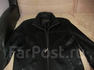 Куртки. 50, 52
