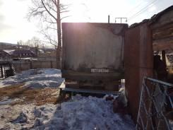 ГАЗ 53. Продам газ 53 будка, 5 000 куб. см., 3 000 кг.