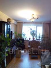 3-комнатная, улица Черняховского 11а. Индустриальный, агентство, 69 кв.м.