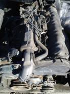 Поршень. Mazda Bongo Friendee, SGLR