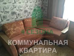 Комната, улица Днепровская 22. Столетие, агентство, 15 кв.м. Комната