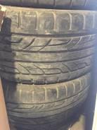 Dunlop. Летние, 2014 год, износ: 20%, 4 шт