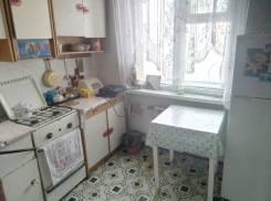2-комнатная, С.Георгиевка,ул.Центральная92,кв.43. Им.С.Лазо, частное лицо, 60 кв.м.