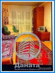 2-комнатная, улица Вострецова 10в. Столетие, агентство, 54 кв.м. Комната