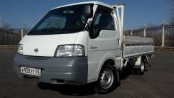 Nissan Vanette. Продам отличный грузовик , 1 800 куб. см., 1 000 кг.
