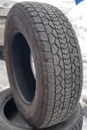 Dunlop Grandtrek SJ5. Всесезонные, износ: 40%, 1 шт