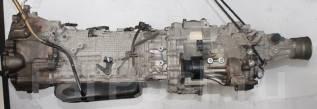 АКПП. Mitsubishi Challenger, K99W Двигатели: 6G74, GDI