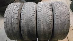 Bridgestone Potenza RE010. Летние, 2000 год, износ: 40%, 4 шт