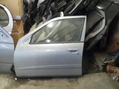 Дверь боковая. Nissan Primera, P11