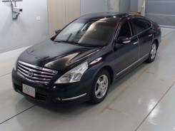Nissan Teana. 32, 2 5