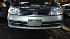 Ноускат. Nissan Liberty, RM12 Двигатель QR20DE. Под заказ