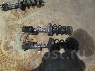 Амортизатор. Toyota Corolla Ceres, AE100, AE101