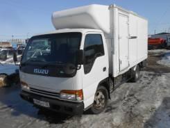 Isuzu Elf. Продам грузовик Isuzu ELF 2000 г., 4 600 куб. см., 3 000 кг.