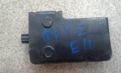 Опора. Nissan Note, E11