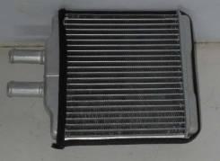 Радиатор отопителя. Lifan Smily