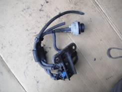 Клапан вакуумный. Isuzu Bighorn, UBS73GW, UBS73DW Двигатель 4JX1