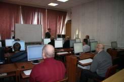 Обучение на специалиста БДД, диспетчера, контролера (механик)