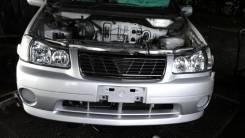 Ноускат. Nissan Liberty, PM12 Двигатели: SR20DET, SR20DE. Под заказ