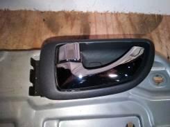 Ручка двери внутренняя. Hyundai Santa Fe