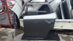 Дверь боковая. Nissan Murano, TZ50. Под заказ