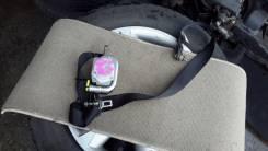 Ремень безопасности. Nissan Murano, TZ50. Под заказ