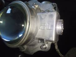 Блок ксенона. Lexus: HS250h, RX270, LS460L, RX350, LS600h, RX450h, LS460, IS200 / 300 Двигатели: 2AZFXE, 2GRFE, 1ARFE, 2GRFXE, 1URFSE, 2URFSE