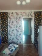 3-комнатная, Менделеева (Степь). п. Хор, агентство, 67 кв.м.