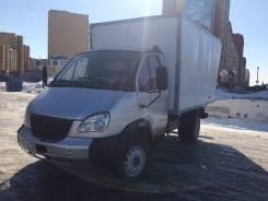ГАЗ 3310. Продается Валдай, 4 750 куб. см., 3 520 кг.
