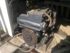 Mercruiser. 100,00л.с., дизель, Год: 1997 год