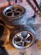 Японские колеса. x45 5x114.30