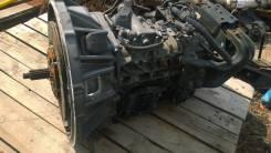 МКПП. Toyota Dyna, XZU424 Двигатели: N04CTN, N04CTM, N04CTJ, N04CTL, N04CTK, N04CTV, N04CTU, N04CTW, N04CTQ, N04CTT, N04CTF, N04CTH