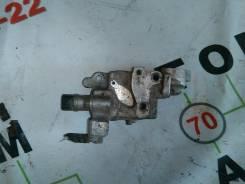 Регулятор давления топлива. Mitsubishi Pajero iO, H66W, H76W Mitsubishi Pajero