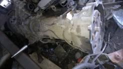Продам АКПП на Mitsubishi Pajero V46WG 1998 года