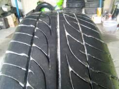 Dunlop SP Sport LM703. Летние, износ: 20%, 1 шт