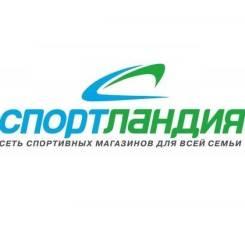 Маркетолог. ООО Спортландия (сеть магазинов Columbia / Спортландия / Skechers). Улица Достоевского 4а