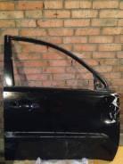 Дверь боковая. Mitsubishi Pajero Sport