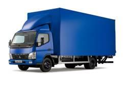 Куплю грузовик