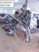 Двигатель (ДВС) 166.961 на Mercedes Vaneo 2002 г. в наличии